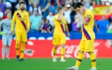 Photo: Five talking points in European football this weekend