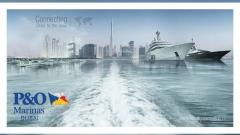 Photo: 3rd edition of International Superyacht Summit announced