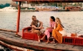 Photo: Gwyneth Paltrow, Kate Hudson and Zoe Saldana Star in Dubai's, 'A Story Takes Flight'