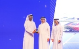 Photo: DEWA inaugurates the first World Excellence Summit