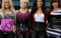 Photo: Pussycat Dolls promise new album
