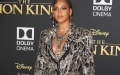 Photo: Beyonce learned to 'mother herself' after miscarriages