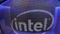 Photo: Intel creates chip to control quantum computers