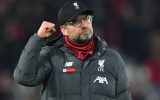 Photo: Liverpool ride their luck to beat Wolves, Chelsea comeback stuns Arsenal