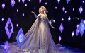 Photo: Frozen 2 surpasses the original movie at the box office