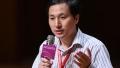 Photo: China jails scientist who gene-edited babies