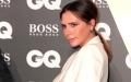 Photo: Victoria Beckham 'obsessed' with new beauty product