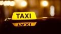 Photo: Taxi driver assaults passenger in Dubai