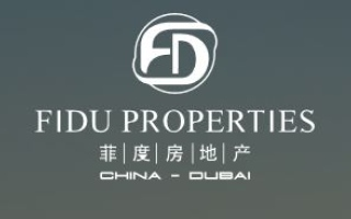 Photo: It's a buyer's market in Dubai and the time to buy is now: FIDU Properties