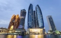 Photo: Abu Dhabi's leading position in World Happiness Report global testament to emirate's pioneering status: Department of Economic Development
