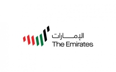 Photo: 'Seven Lines' announced as UAE Nation Brand