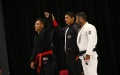 Photo: 65 countries participating in Abu Dhabi Grand Slam Jiu-Jitsu World Tour