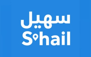 Photo: 1.9 M journeys planned through S'hail app