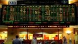 Photo: UAE stock markets gain AED7.1 billion