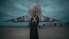 Photo: All Emirati female cast to perform in NYUAD Arts Centre's 'Al Raheel'