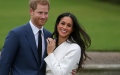 Photo: Prince Harry and Duchess Meghan share loneliness tips