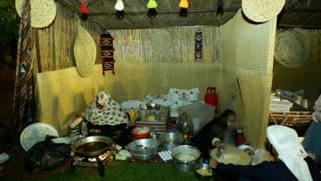 Photo: Dubai Culture concludes successful first edition of Hatta Cultural Nights