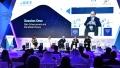 Photo: 4th International Rain Enhancement Forum kicks off in Abu Dhabi