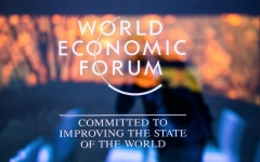 Photo: UAE to participate in World Economic Forum meetings in Davos