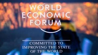Photo: UAE to participate in World Economic Forum meetings in Davos