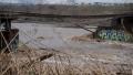 Photo: Seven dead in Spain as winter storms lash coast