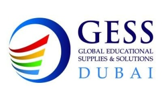 Photo: UAE to host largest gathering of edtech companies at GESS Dubai