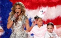 Photo: Jennifer Lopez's Super Bowl show had 213 costumes