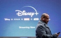 Photo: Disney Plus streamer hits nearly 29M subscribers in 3 months