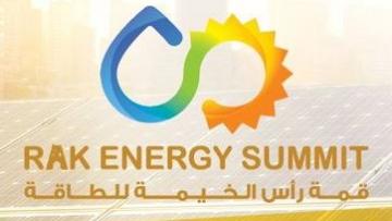 Photo: Ras Al Khaimah to host energy summit in June