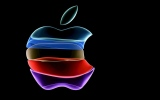 Photo: Apple to miss revenue forecast as iPhone supply hit by coronavirus