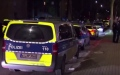 Photo: At least eight killed in shootings in Germany