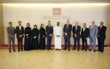 Photo: EIBFS establishes first Corporate Social Responsibility Committee in banking sector