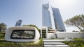 Photo: Dubai Future Academy prepares UAE's Workforce for Fourth Industrial Revolution