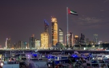Photo: Abu Dhabi welcomes record-breaking 11.35 million international visitors in 2019