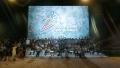 Photo: 171 teams confirm participation in Gov Games 2020