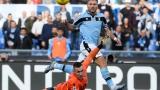 Photo: Five Serie A games off as coronavirus brings chaos to Italian sport