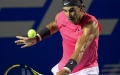Photo: Nadal cruises past Fritz to win Acapulco title