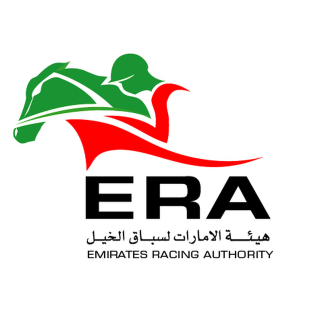 Photo: ERA to hold races without spectators