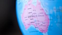 Photo: Australia borders to stay shut as coronavirus death cases increase