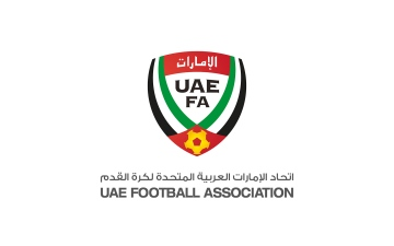 Photo: UAE Football Association extends suspension of football activity until further notice