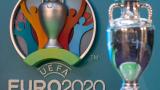 Photo: UEFA postpones Euro 2020 by a year due to coronavirus