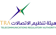 Photo: TRA extends validity of wireless authorisations of hospitals