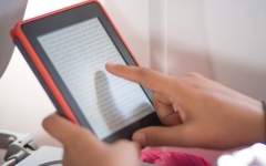 Photo: Free access to 6 million digital books, resources: Sharjah Public Libraries