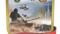 Photo: 'Ta'awon Al Haq 12' military drills conclude