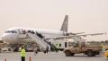 Photo: Hundreds of German tourists repatriated from RAK International Airport