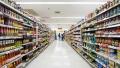 Photo: Dubai Economy urges residents to shop responsibly, avoid hoarding
