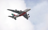 Photo: Emirates Airline starts operating flights to bring back stranded UAE citizens