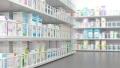 Photo: Dubai Economy fines 3 pharmacies for price tampering