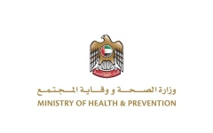 Photo: UAE registers 53 new COVID-19 cases, 1 death: MoHAP