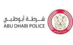 Photo: Abu Dhabi Police warn against suspicious links sent via social media, emails
